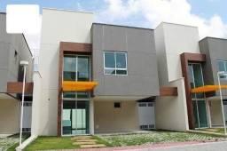 Casa em Condomínio no Eusébio