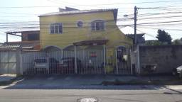 Título do anúncio: Aluga -se Casa no Jardim Catarina novo ,S.G.