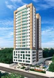 Monreale - Apartamento com 04 quartos na Pituba