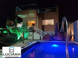 Belíssima casa em Serra Negra - Bezerros (Cód.: lc225)