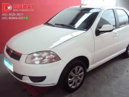 2013 | Fiat Siena EL 1.4 Flex / Completo / Periciado / Placa A