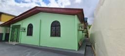 Título do anúncio: CAsa - Planalto - Campos Eliseos - 03 quartos.01 suite - Local Tranquilo - Financia