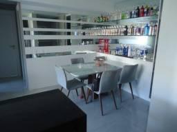 Apartamento à venda com 2 dormitórios em Jardim carvalho, Porto alegre cod:296683