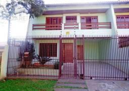 Sobrado com 4 dormitórios à venda,152.00m², undefined, FOZ DO IGUACU - PR