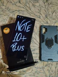 Samsung Galaxy Note10+Plus 256GB 12GB de RAM