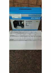 Pedal de clip shimano PD-EH500
