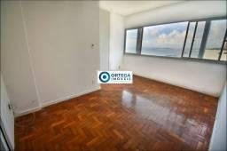Apartamento 3/4, nascente, vista, andar alto, Corredor da Vitória, Salvador-BA - 363