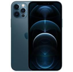 Iphone 12 Pro 128Gb - Pacific Blue !!! LACRADO!!!