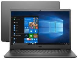 Notebook Dell Inspiron Intel Core-i3 4GB 128Gb SSD Windows 10(Maga Lu)Contato Via-Whatsapp