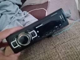 Vendo rádio com Bluetooth pen drive e cartão