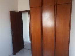Apartamento para alugar com 3 dormitórios em Umuarama, Uberlândia cod:L32173