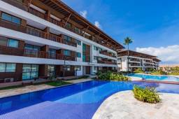 OzL excelente apartamento beira mar /Beach Living