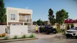 Casa à venda com 3 dormitórios em Bairro alto, Curitiba cod:SO00315