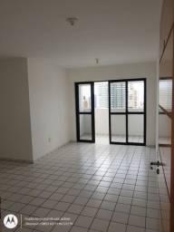 Apartamento no Bessa 03 Quartos + DCE, $ 1.100,00 + $ 400,00 COND.
