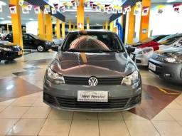 VW/Voyage Trendline