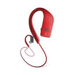 Fone De Ouvido Jbl Endurance Sprint Bluetooth À Prova D'água IPX7