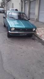 Chevette 1977