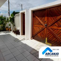 Casa em Condomínio Fechado - 4/4, 2 Suítes, 250m², Toda Solta, Nascente - Serraria