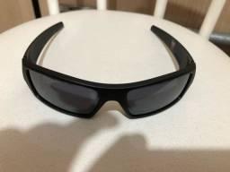 Óculos Oakley Gascan Ducati