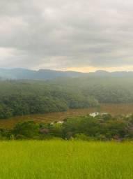 M46 - Lotes em Igaratá com acesso a represa