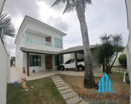 Casa com 4 quartos a venda,415m² com lazer-São Judas Tadeu- Centro de Guarapari-ES