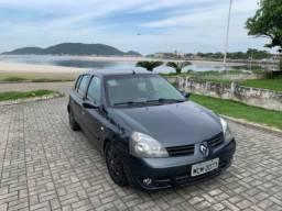 Clio Privilege 1.6