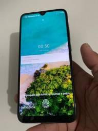 Xiaomi MI A3 128 GB