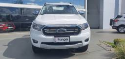 Ranger Limited 2022 a Pronta Entrega