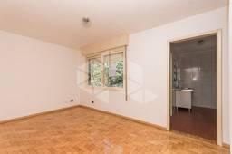 Apartamento para alugar com 2 dormitórios em , cod:I-017379