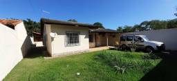 Casa com 3 quartos por R$ 450.000 - Chácaras de Inoã (Inoã) /RJ