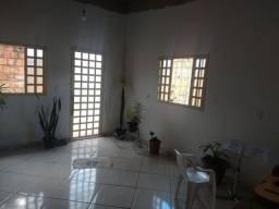 Vendo casa  R$250.000