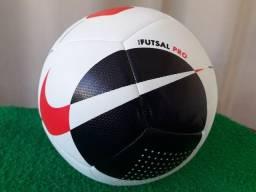 Bola Futsal Nike Pro Original nova Entrego grátis ilha centro