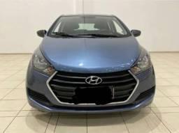 Hyundai HB20 1.0 COMFORT<br><br>