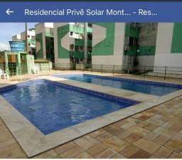 Apartamento a venda em São Lourenço da Mata/PE
