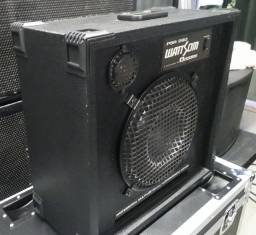 caixa ciclotron psr260