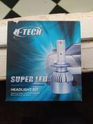 Super led h11