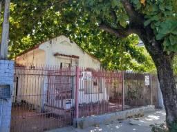 Oportunidade, Vendo Área com 02 Casas em Jardim Icaraí