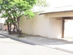 Casa à venda com 3 dormitórios em Gran park, Piracicaba cod:V137977