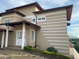 Casa com 3 quartos em condomínio em Itaipu