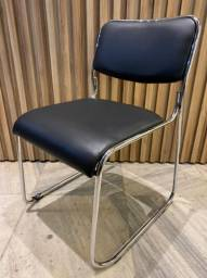 Cadeira Dakar R$ 249,00 a vista