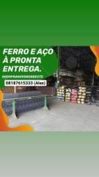 Ferragens e Materiais para construção e Serralharia Promoção