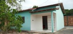 Takano Negócios Imobiliários - Vende Uma Linda Casa de Repasse - Creci J - 517