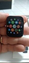 Relógio Smartwatch T-500