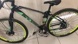 Bike 29 quadro (19)