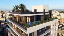 Apartamento à venda com 1 dormitórios em Zona nova, Capao da canoa cod:17707