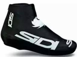Protetor de sapatilha (BOTINHA) SIDI