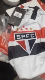 Camisa original do são Paulo GG