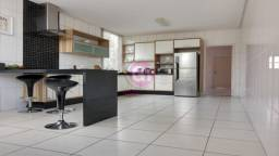 IJJ- Casa Alto Padrão Aluguel, 4 Suítes, 5 Banheiros, 3 Vagas de Garagem