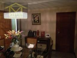 Apartamento 3 quartos com Iluminação toda em LED tem 135 metros 2614AM