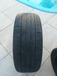 Pneu 215/45R18 Pirelli P7
